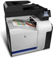 polymixanima hp laserjet pro color m570dn cz271a ethernet photo