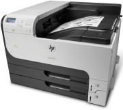 hp laserjet enterprise 700 printer m712dn cf236a photo