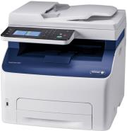 polymixanima xerox workcentre 6027v ni wifi photo