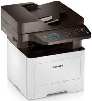polymixanima samsung proxpress sl m3375fd ethernet photo