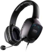 creative sound blaster tactic3d alpha photo