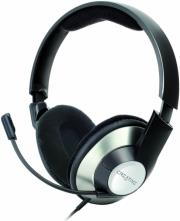 creative hs 620 headset photo