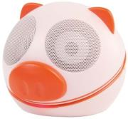 basicxl bxl as13 portable piggy speaker photo