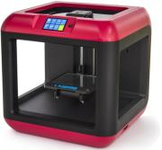 gembird ff 3dp 1nf 01 fdm 3d printer for pla filament finder photo