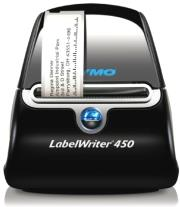 ektypotis dymo labelwriter 450 photo