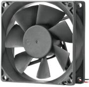 ednet 30044 ultra silent fan 120mm photo