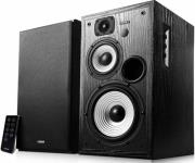 edifier r2730db 20 studio speaker set black photo