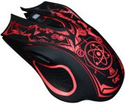 powerlogic x craft quantum z7000 gaming mouse photo