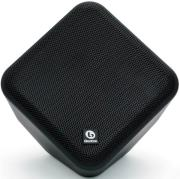 boston acoustics soundware xs mk ii satellite speaker black photo