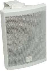 boston acoustics voyager 50 outdoor speakers white photo