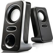 omega 41391 20 speakers black