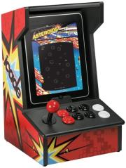 ion audio icade gia ipad 2 photo