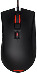 HYPERX HX-MC003B PULSEFIRE FPS PRO GAMING MOUSE