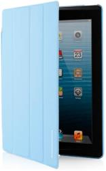 modecom california classic cover for ipad 2 3 blue photo