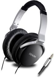 denon ah d1100bk professional black photo