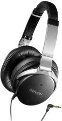 denon ah nc800 black photo