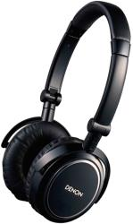 denon ah nc732 professional black photo