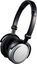 denon ah nc732 professional silver photo