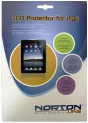 screen protector nortonline gia apple ipad 2 photo