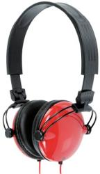 konig kng 5070 stylo fury ego boost headphones photo