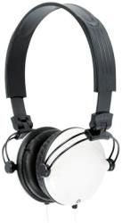 konig kng 5060 stylo ice ego boost headphones photo