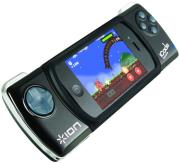ion audio icade mobile for iphone ipod touch photo