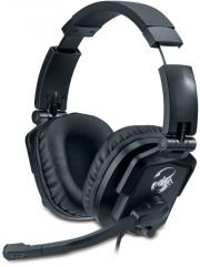 genius lychas hs g550 gaming headset photo