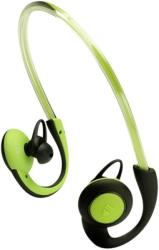 boompods spvgrn sportpods vision green photo