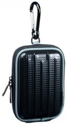 connect it ci 209 universal camera case black photo