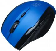 connect it ci 155 wireless optical mouse blue photo