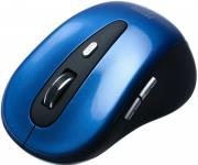 connect it ci 164 wireless optical mouse blue photo