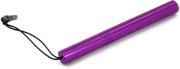 connect it ci 584 mini touch stylus pen colour line purple photo