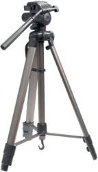 konig kn tripod40n lightweight photo and video tripod photo