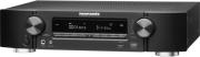 marantz nr1608 72 channel full 4k ultra hd network av receiver with heos black photo