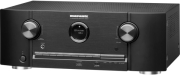 MARANTZ SR5011 7.2 CHANNEL NETWORK AUDIO/VIDEO SURROUND RECEIVER WITH BLUETOOTH  ήχος   εικόνα   ενισχυτές