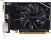 vga sapphire amd radeon r7 250 512sp edition 2gb ddr3 pci e retail photo