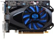 vga sapphire amd radeon r7 250 512sp edition 2gb gddr5 pci e retail photo