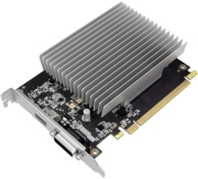 vga gainward 3927 geforce gt1030 silentfx2gb gddr5 pci e retail photo