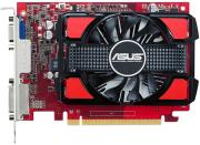 vga asus amd r7 250 r7250 1gd5 1gb gddr5 pci e retail photo