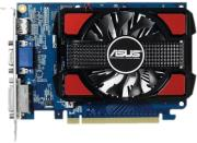 vga asus nvidia geforce gt730 gt730 4gd3 4gb ddr3 pci e retail photo