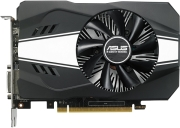 vga asus geforce gtx1060 ph gtx1060 3g 3gb gddr5 pci e retail photo