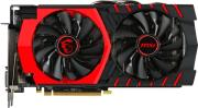 vga msi amd radeon r9 380 gaming 4g 4gb gddr5 pci e retail photo
