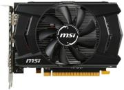 vga msi amd radeon r7 360 2gd5 ocv1 2gb gddr5 pci e retail photo