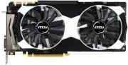 vga msi nvidia geforce gtx980 4gd5t oc 4gb gddr5 pci e retail photo