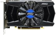 vga msi radeon r7 250 2gd3 ocv1 2gb ddr3 pci e retail photo