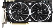 vga msi geforcegtx1080gtx1080armor 8g oc 8gb gddr5x pci e retail photo