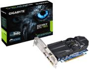 vga gigabyte geforce gtx750 ti gv n75toc 2gl 2gb gddr5 pci e retail photo