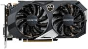 vga gigabyte nvidia geforce gtx950 2gb gv n950xtreme 2gd 2gb gddr5 pci e retail photo