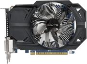 vga gigabyte nvidia geforce gtx750 ti gv n75toc 1gi 1gb ddr5 pci e retail photo