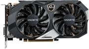 vga gigabyte nvidia geforce gtx950 gv n950xtreme c 2gd 2gb ddr5 pci e retail photo